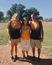 Adrienne Brown Softball Recruiting Profile