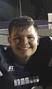 Ayden Vinyard Football Recruiting Profile