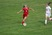 Tayla O'Brien Women's Soccer Recruiting Profile