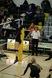 Jayden Haag Women's Volleyball Recruiting Profile