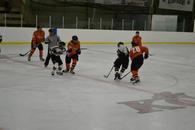 Joshua Grochowski's Men's Ice Hockey Recruiting Profile