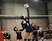 Isabella Heyaime Women's Volleyball Recruiting Profile