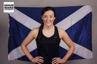 Niamh Guest's Women's Track Recruiting Profile