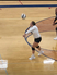 Victoria Wurzelbacher Women's Volleyball Recruiting Profile