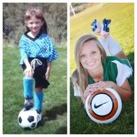 Mikayla Brannon's Women's Soccer Recruiting Profile