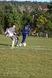 Ato Williams Men's Soccer Recruiting Profile