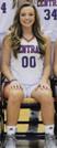 Bailey Birchfield Women's Basketball Recruiting Profile