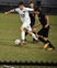 Miles Choquette Men's Soccer Recruiting Profile