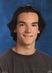 Connor Johnson Men's Lacrosse Recruiting Profile