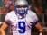 Derrik Starrett Football Recruiting Profile
