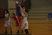Julianna Heartsill Women's Basketball Recruiting Profile