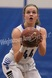 Ella Diny Women's Basketball Recruiting Profile