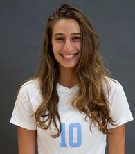 Tatiana Wainer's Women's Volleyball Recruiting Profile