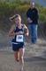 Skyler Miller Women's Track Recruiting Profile