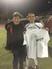 Gabriel Reclusado Football Recruiting Profile