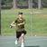 Jackson Dulaney Men's Tennis Recruiting Profile