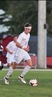 Charlie Thompson Men's Soccer Recruiting Profile