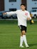 Benjamin Taylor Men's Soccer Recruiting Profile