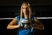 Faith Roberts Women's Volleyball Recruiting Profile
