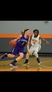Shannon Moore Women's Basketball Recruiting Profile