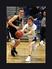 Cooper Craft Men's Basketball Recruiting Profile