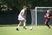 Tyler Manon Men's Soccer Recruiting Profile
