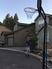 Nicholas San Souci Men's Basketball Recruiting Profile