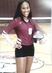Tyleisia Cooper Women's Volleyball Recruiting Profile