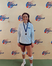 Isabel Hudspeth Women's Volleyball Recruiting Profile