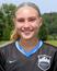 Elena Hinkson Women's Soccer Recruiting Profile