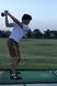Aidan Brocco Men's Golf Recruiting Profile