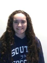 Katherine Rodman's Women's Volleyball Recruiting Profile