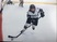 Carly Duval Women's Ice Hockey Recruiting Profile