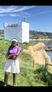 Taleah Washington Women's Golf Recruiting Profile