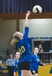 Alexus Boles Women's Volleyball Recruiting Profile