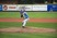 Andrew Fischer Baseball Recruiting Profile