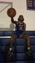 Joyce Pomells Women's Basketball Recruiting Profile