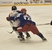 Zachary Lambrecht Men's Ice Hockey Recruiting Profile