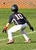 Ryan White Baseball Recruiting Profile