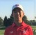 Jonathan Zou Men's Golf Recruiting Profile