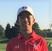 Jonathan Zou Men's Golf Recruiting Profile