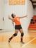 Lizette Angel Women's Volleyball Recruiting Profile