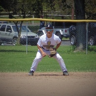 Wyatt Street's Baseball Recruiting Profile
