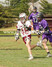 Lucas Bratton Men's Lacrosse Recruiting Profile