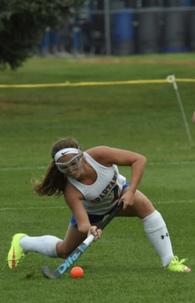 Emily Korniak's Field Hockey Recruiting Profile