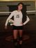Jazmine Bennett Women's Volleyball Recruiting Profile