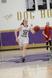 Allyson Blair Women's Basketball Recruiting Profile