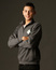 Ian Rodriguez Men's Soccer Recruiting Profile