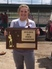 Whitney Durocher Softball Recruiting Profile