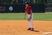 Cameron Scott Baseball Recruiting Profile